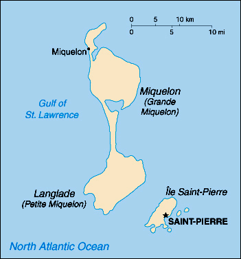 Saint_Pierre_Miquelon_sm99.jpg