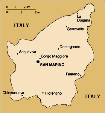 San_Marino_sm99.jpg