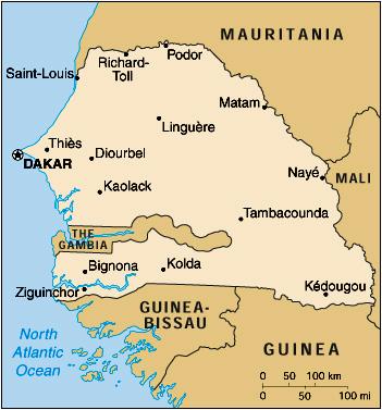 Senegal_sm99.jpg