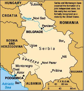 Serbia_Montenegro_sm99.jpg