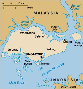 Singapore_sm99.jpg