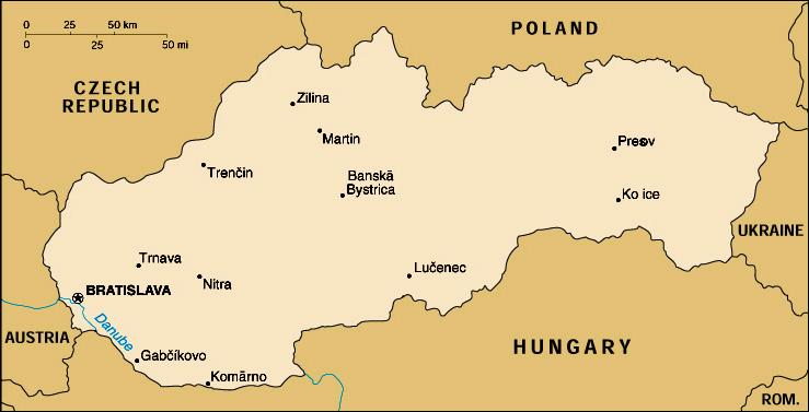 Slovakia_sm99.jpg