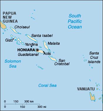 Solomon_Islands_sm99.jpg