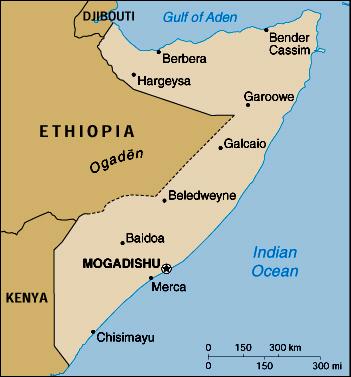 Somalia_sm99.jpg