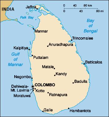 Sri_Lanka_sm99.jpg