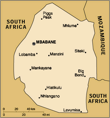 Swaziland_sm99.jpg
