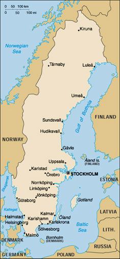 Sweden_sm99.jpg