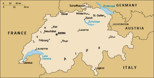 Switzerland_sm99.jpg