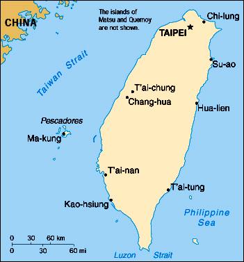 Taiwan_sm99.jpg