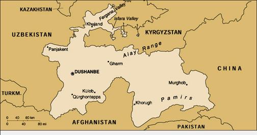 Tajikistan_sm99.jpg