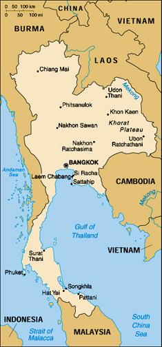 Thailand_sm99.jpg