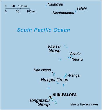 Tonga_sm99.jpg