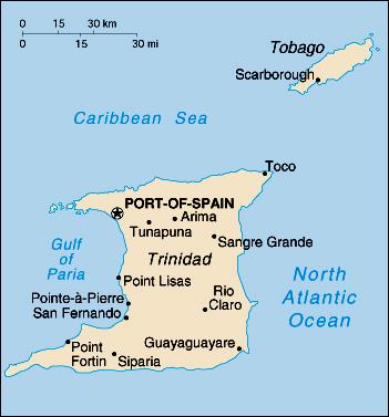 Trinidad_Tobago_sm99.jpg