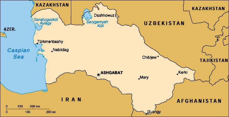 Turkmenistan_sm99.jpg