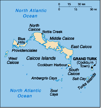 Turks_Caicos_Islands_sm99.jpg