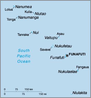 Tuvalu_sm99.jpg