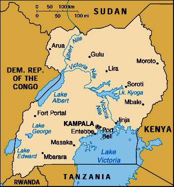 Uganda_sm99.jpg