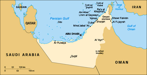 United_Arab_Emirates_sm99.jpg