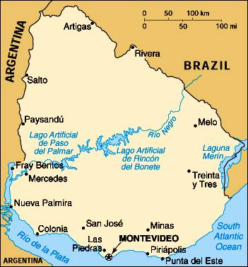 Uruguay_sm99.jpg