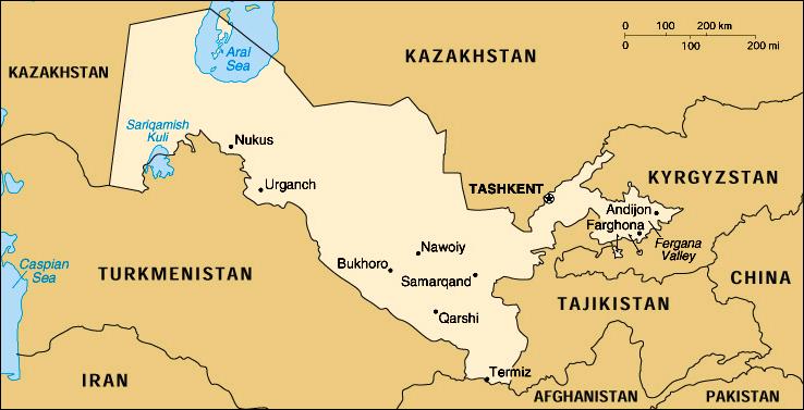 Uzbekistan_sm99.jpg