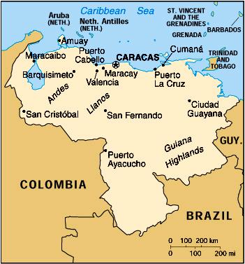 Venezuela_sm99.jpg