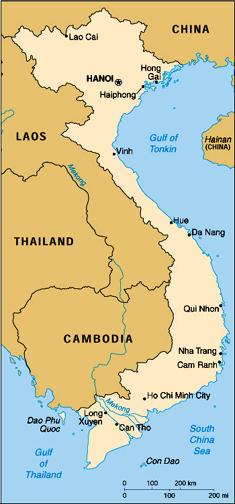 Vietnam_sm99.jpg