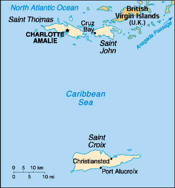 Virgin_Islands_sm99.jpg