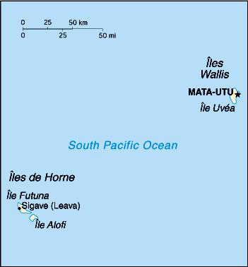 Wallis_Futuna_sm99.jpg