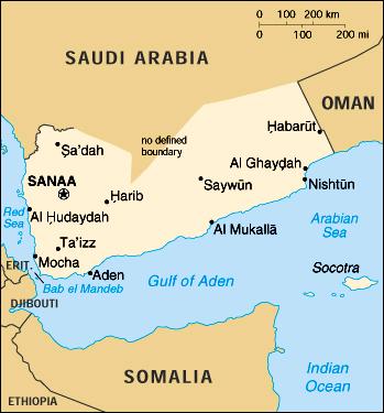 Yemen_sm99.jpg