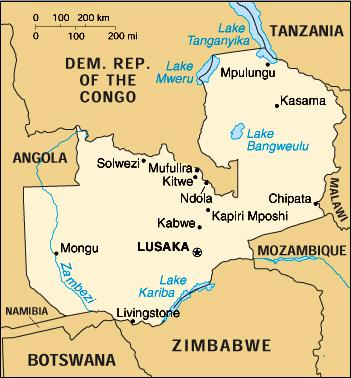 Zambia_sm99.jpg