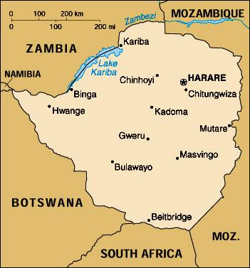 Zimbabwe_sm99.jpg