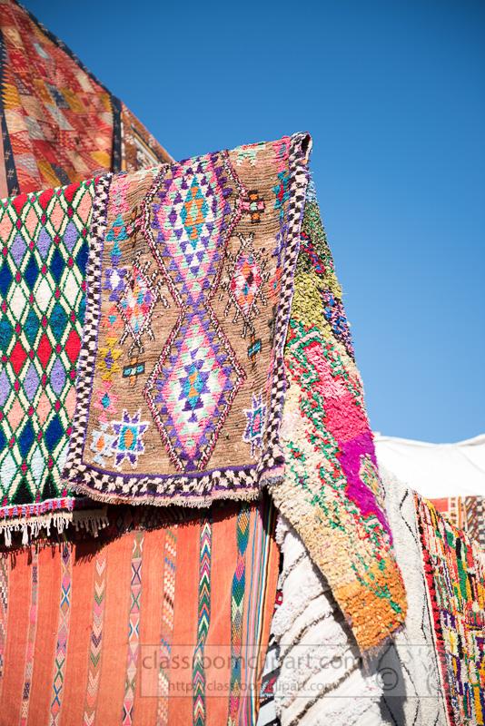 Carpets-for-sale-Souks-Marrakech-Morocco-Africa-photo-image-5945-2.jpg