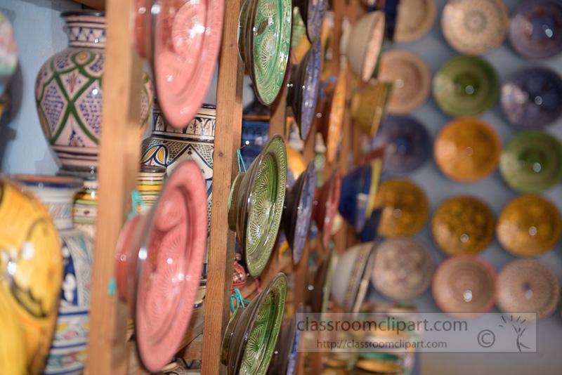 Colorful-Artisan-handmade-plates-Morocco-Photo-Imag5e7043EE.jpg