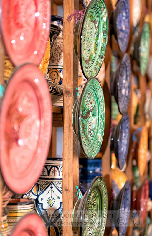 Colorful-Artisan-handmade-plates-Morocco-Photo-Image-7041.jpg