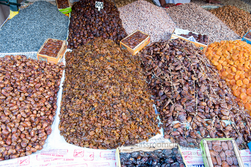 Dried-Fruits-for-sale-at-street-stall-Marrakech-Morocco-photo-image-5982-2.jpg