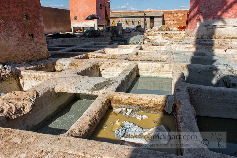 Overview-of-Tannery-Marrakech-Morocco-photo-image-68432.jpg