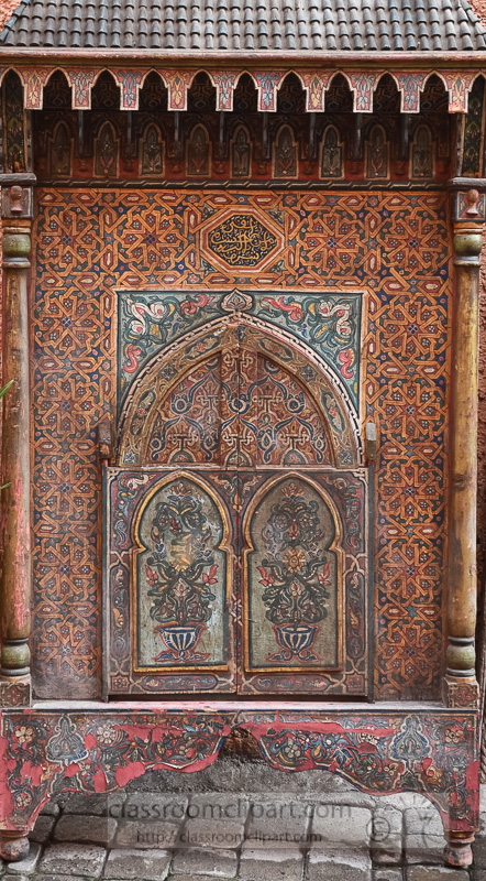 Painted-Wooden-Old-Cabinet-in-the-souks-Marrakech-Morocco-Photo-Image-7732.jpg