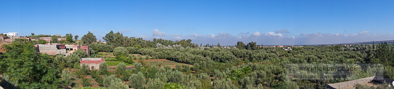 Panoramic-View-Ourika-Valley-Morocco-Photo-Image-06302.jpg
