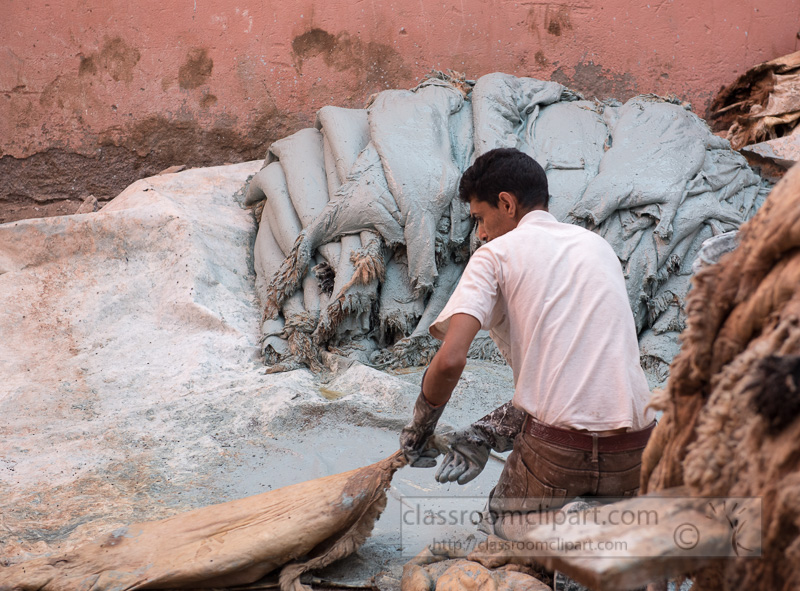 Person-at-work-in-the-Leather-Tannery-Morocco-photo-image-6818.jpg