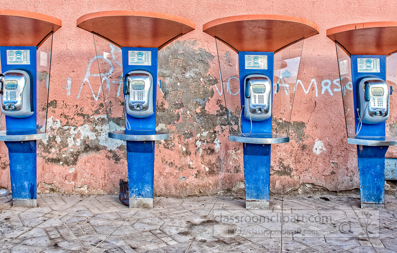 colorful-blue-phone-booths-in-the-Djemaa-el-Fna-Marrakech-photo-image-5977E-2.jpg