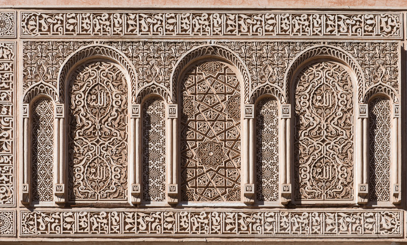 intricate-details-of-architecture-marrakech-morocco_6730.jpg