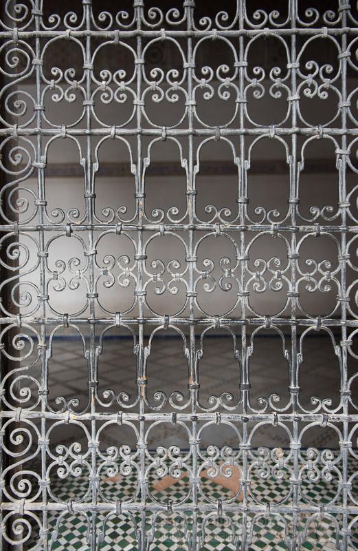 metal-ornate-bars-covering-window-morocco-photo-6494.jpg