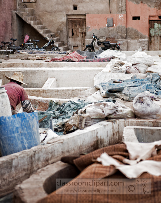 verview-of-Tannery-Marrakech-Morocco-Photo-Image-6672Edit.jpg