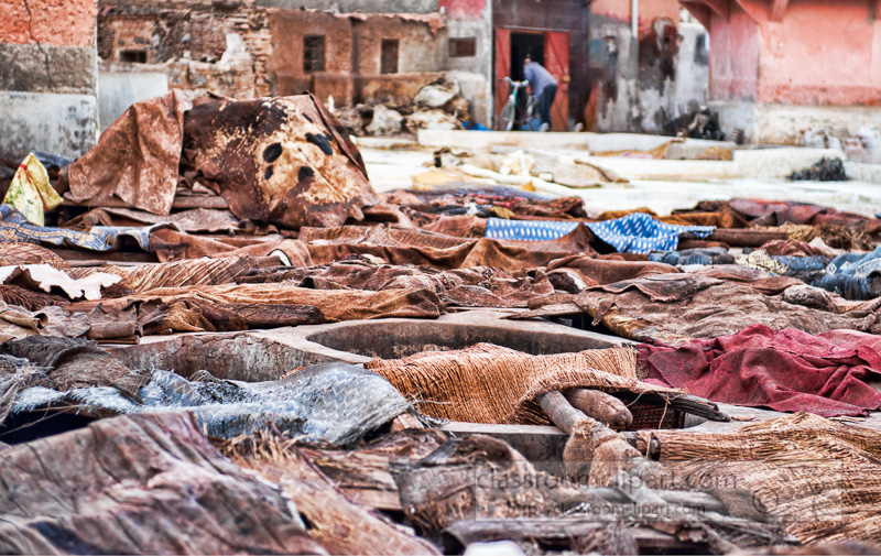 verview-of-Tannery-Marrakech-Morocco-Photo-Image-6673EE.jpg
