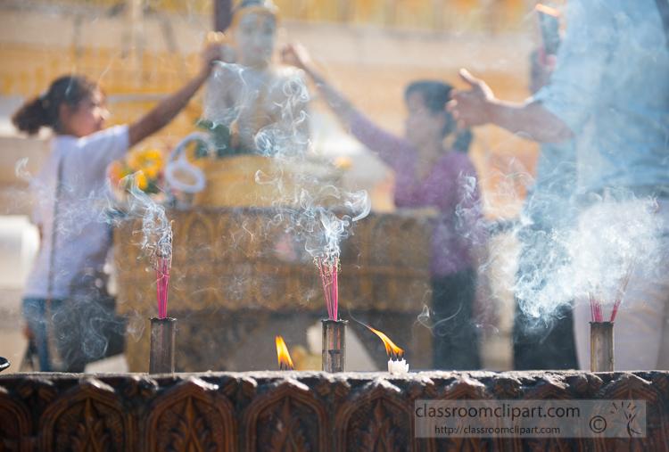 Offerings-at-Shwedagon-Pagoda-in-Yangon-Myanmar-6564.jpg