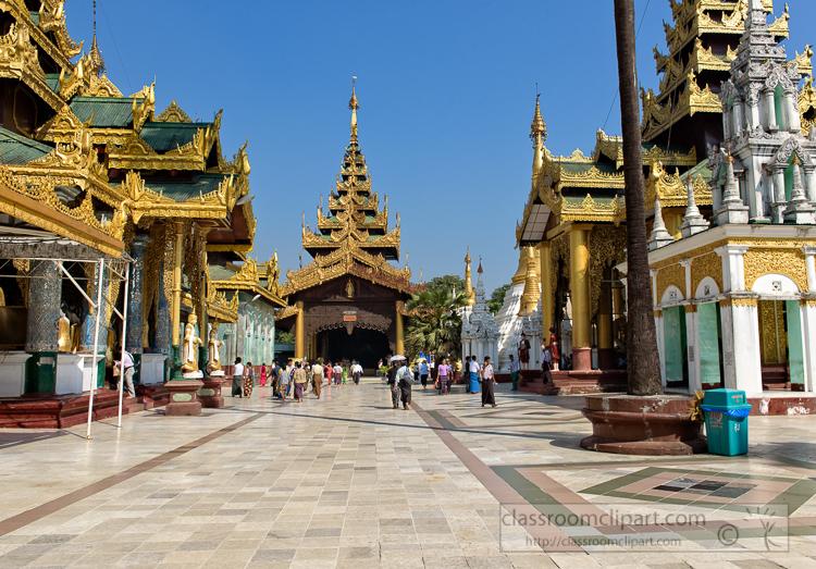 Shwedagon-Pagoda-in-Yangon-Myanmar--6591E.jpg