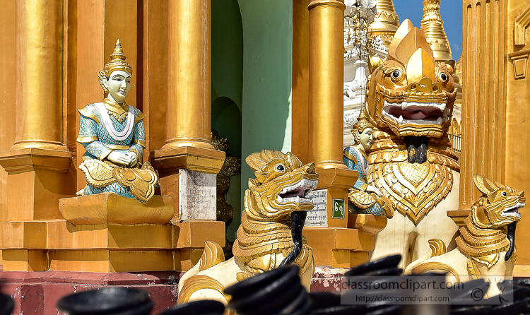 archictecture-details-of-the-Shwedagon-Pagoda-at-Yangon-Myanmar-6693ps.jpg