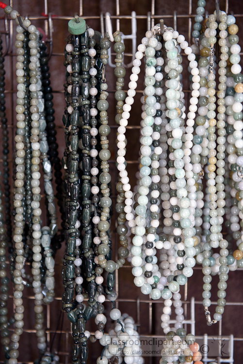 beads-bangles-and-necklaces-for-sale-in-market-of-yangon-myanmar-6843E.jpg