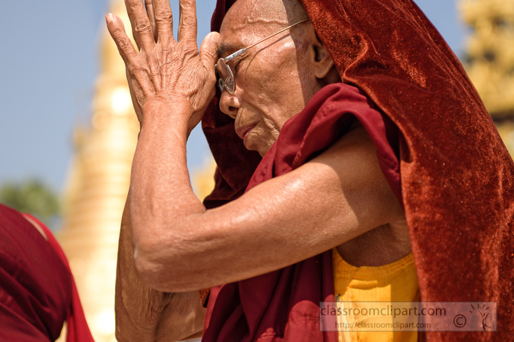 buddhist-monk-praying-at-shwedagon-pagoda-yangon-myanmar-6642-Edit-Edit-2.jpg