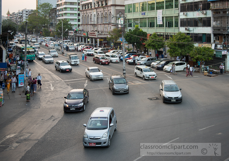 car-traffic-on-the-streets-yangon-myanmar-6380.jpg